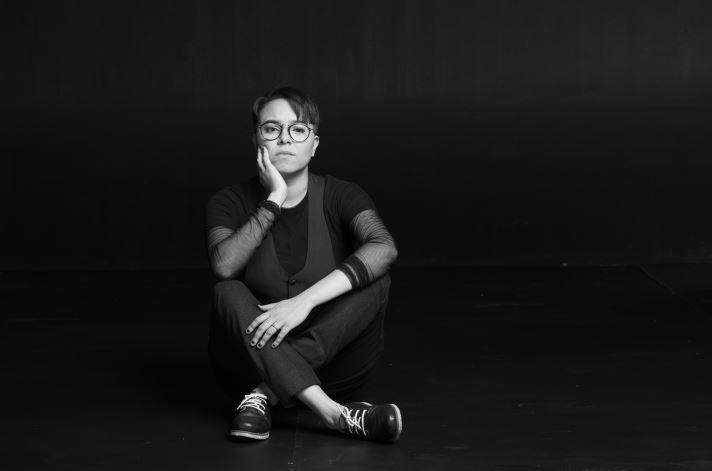 Maria Gadú traz nova turnê à Ópera de Arame