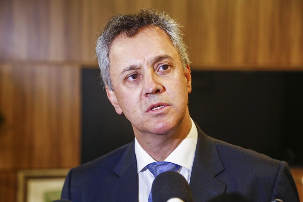 Desembargador federal que vai analisar condenação de Lula será homenageado em Curitiba