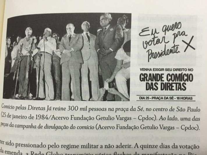 Biografia de Tancredo Neves mostra união política descontinuada no Paraná