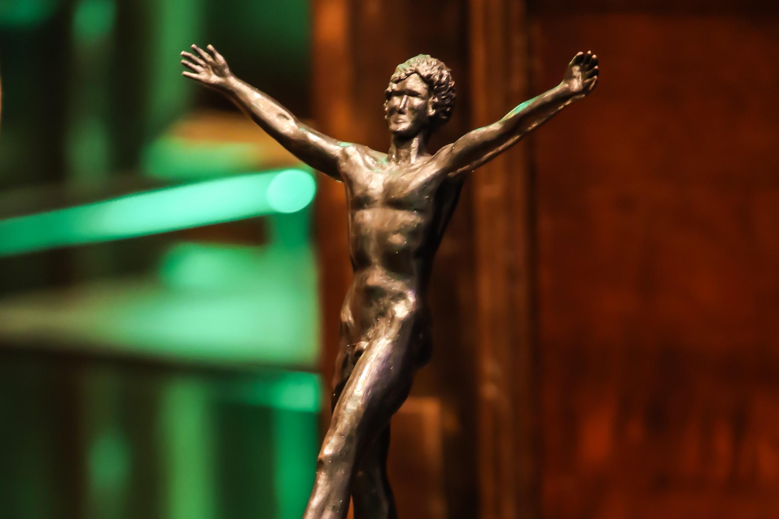 Executivos que dão nó em pingo d'água concorrem ao Prêmio Equilibrista 2017