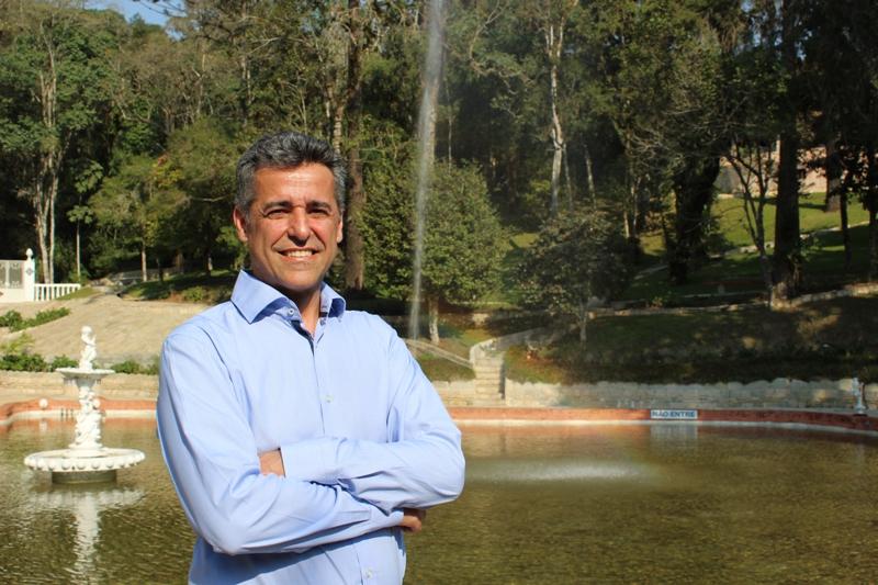 Ouro Fino aposta em governança corporativa para se hidratar no mercado
