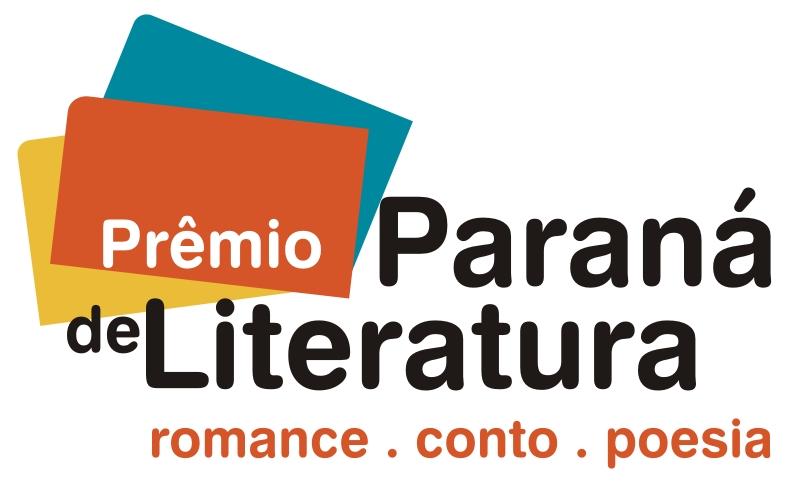 Prêmio Paraná de Literatura 2017 anuncia comissão julgadora