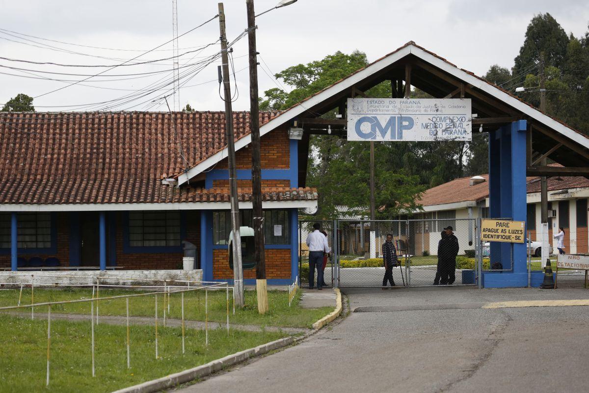 Vaccari diz que Temer se juntará a ele, Cunha e Palocci em Curitiba