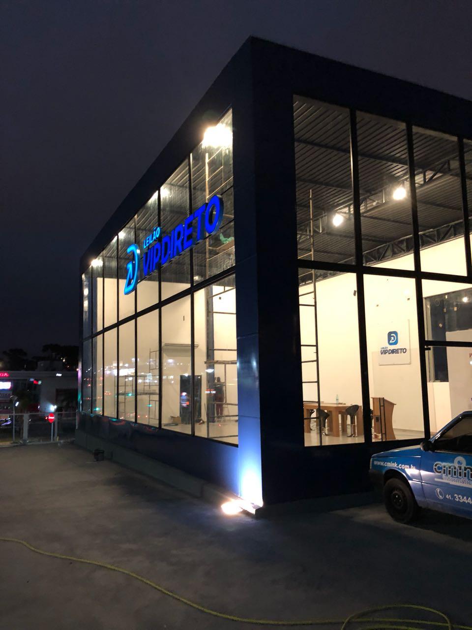 Ratinho lança aplicativo para compra e venda de carros usados