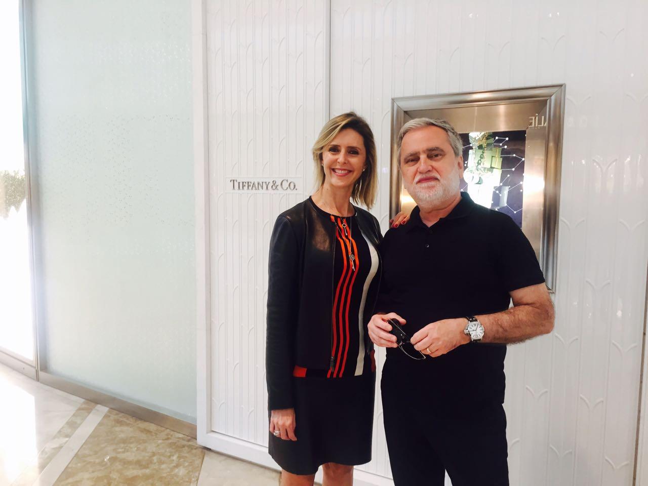 72f7845522e32 Curitiba é a bonequinha de luxo da Tiffany no Brasil diz diretora ...