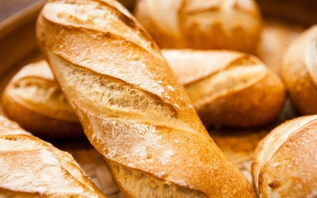 Multinacional lança campanha de apoio à preferência nacional do brasileiro, o pão nosso de cada dia