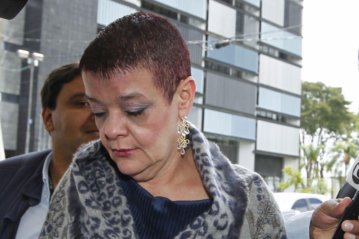 Livro sobre o caso Virgínia Soares será lançado em julho; editor acredita que será best-seller