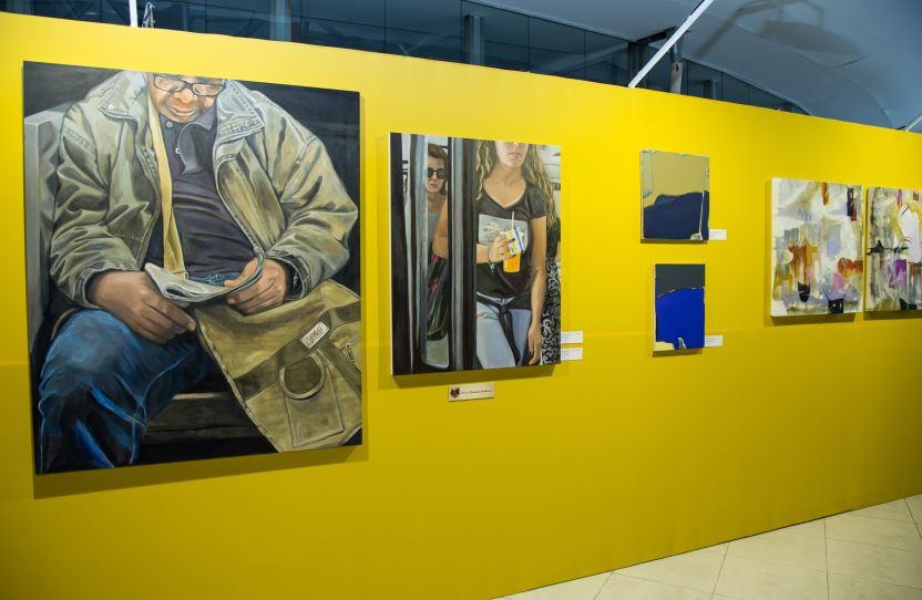 Salão Curitibano de Artes Visuais anuncia artistas premiados