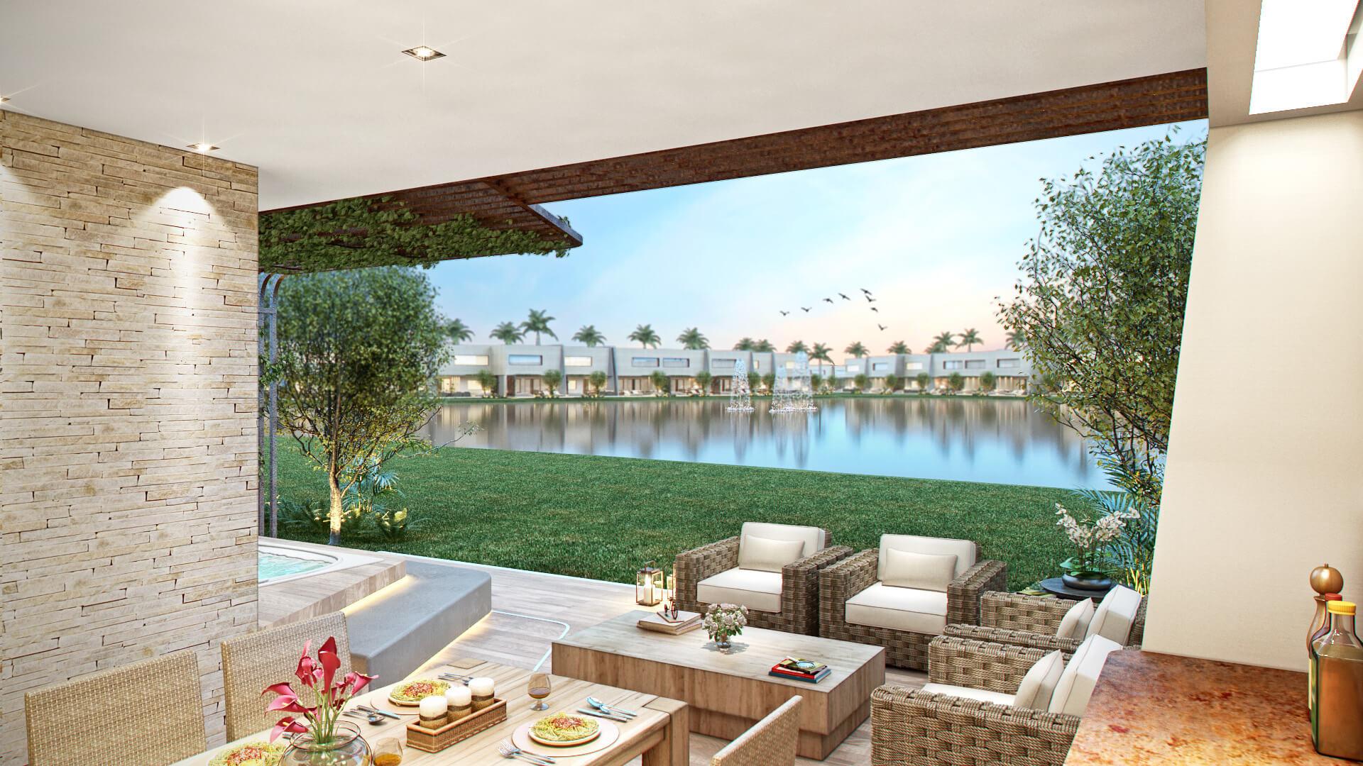 a2808ef058669 Super condomínio residencial de luxo em Orlando atrai compradores  curitibanos