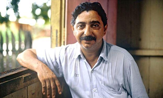 Legado de Chico Mendes, assassinado há 30 anos, será debatido em seminário na UFPR