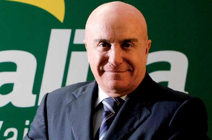 Homem forte do governo Bolsonaro integra conselho de entidade de classe paranaense