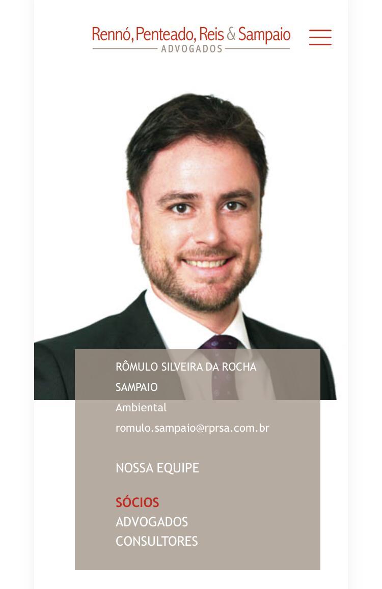 Advogado paranaense é um dos cotados para assumir pasta do Meio Ambiente de Bolsonaro