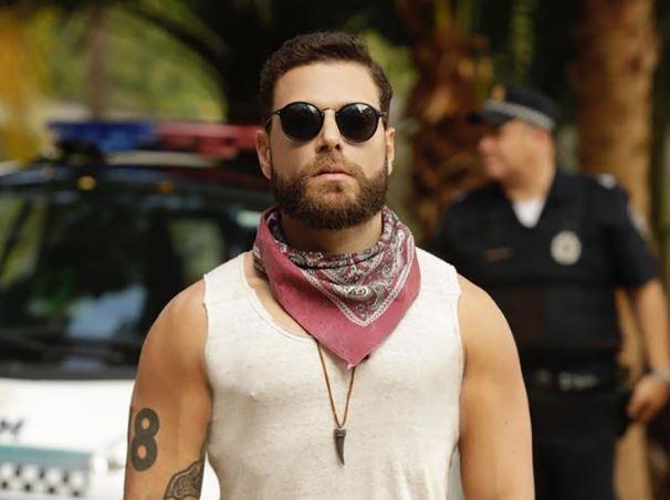 Empresário de marca curitibana de amuletos expande seu portfólio com linha de óculos de sol