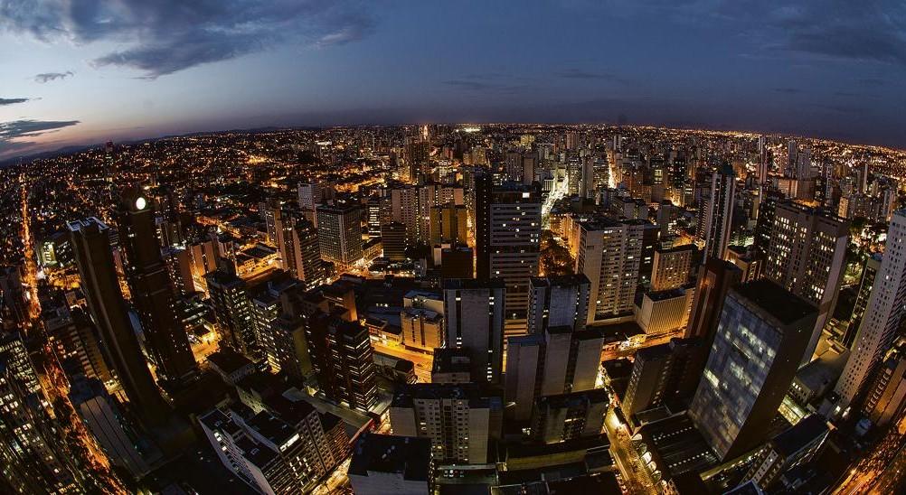 Smart City Expo Curitiba anuncia primeiros palestrantes para edição 2019